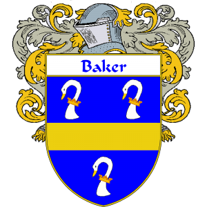 Baker-Coat-of-Arms-Mantled1-300x300