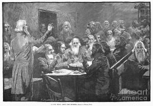 german-baptist-brethren-granger